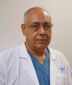 Абу Авид Субхи | Telaviv Clinic