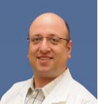 Гольд Авирам | Telaviv Clinic