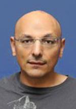 Доктор Авраам  Абарджиль