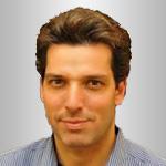 Эхуд Миллер | Telaviv Clinic