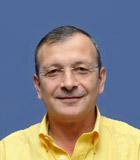 Эльханан Лугер | Telaviv Clinic