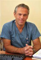 Марио Софер | Telaviv Clinic