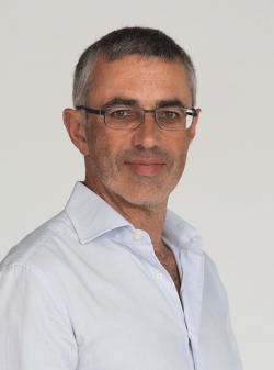 Андрей Кейдар | Telaviv Clinic