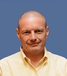 Дан Грисаро | Telaviv Clinic