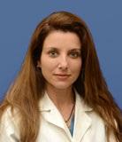 Равит Янко Арзи | Telaviv Clinic