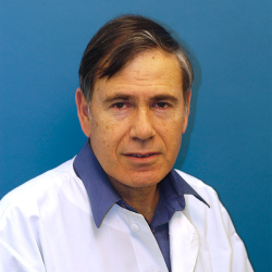 Биньямин Шломи | Telaviv Clinic