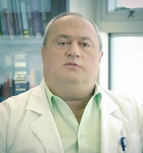 Фредди Авив | Telaviv Clinic