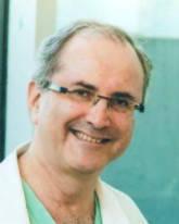 Иуда Шварц | Telaviv Clinic