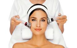 lazernaja-kosmetologija-02