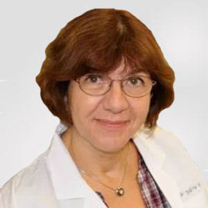Даяна Мациевски | Telaviv Clinic