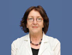 Элла Напарстек | Telaviv Clinic