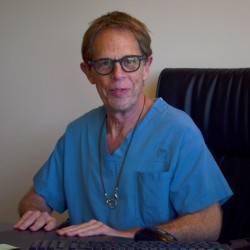 Цви Рам | Telaviv Clinic