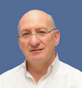 Яков Сиван | Telaviv Clinic