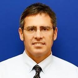 Доктор Янай Бен-Галь