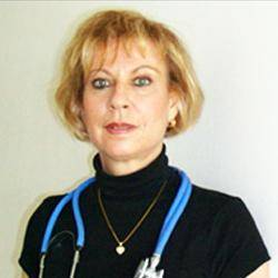 Зив Бен Ари | Telaviv Clinic