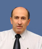 Эли Штейнберг | Telaviv Clinic