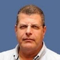 Давид Гордон | Telaviv Clinic