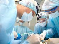hirurgiya-centr-200x150