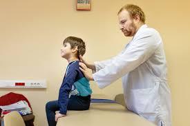 лечение детского церебрального паралича в Израиле фото 1
