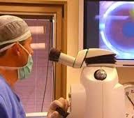 лечение ретинобластомы в Израиле фото 1