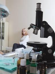 лечение саркомы мягких тканей в Израиле фото 1