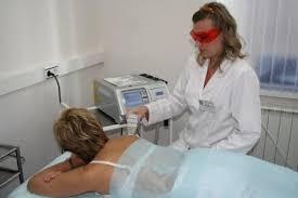 лечение псориаза в Израиле фото 1