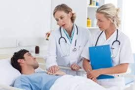 лечение опухолей позвоночника в Израиле фото 2