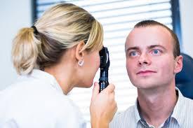 лечение катаракты в Израиле фото 1