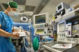 лечение опухолей ЛОР-органов в Израиле фото 2