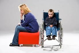 лечение детского церебрального паралича в Израиле