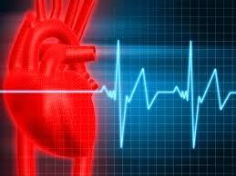 лечение пороков сердца и сосудов в Израиле фото 1
