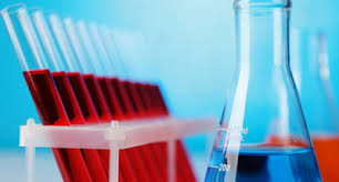 Молекулярные тесты на онкологию в Израиле фото 2