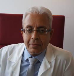 Аарон Амир | Telaviv Clinic