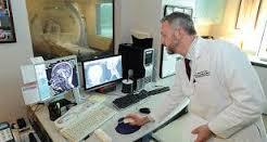 Диагностика гидроцефалии в Израиле