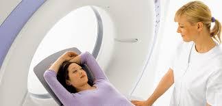 Диагностика рака миндалин