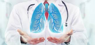 лечение астмы в Израиле