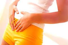 лечение дисплазии шейки матки в Израиле