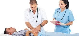 диагностика гидронефроза в израиле