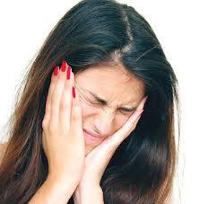 лечение невралгии тройничного нерва в Израиле