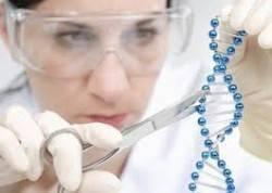 лечение моноклональными антителами