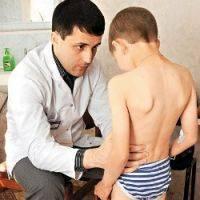 лечение гипоспадии в израиле