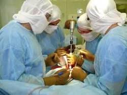 лечение косолапости в Израиле