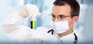 диагностика хронического лимфолейкоза в Израиле