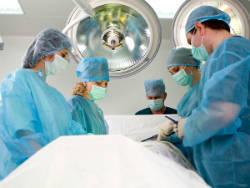 лечение рака шейки матки в израиле