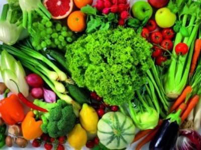 группы витаминов при онкологии
