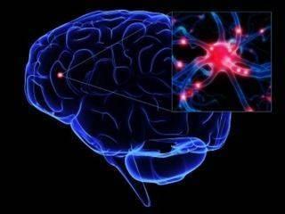 глубокая электростимуляция мозга в израиле