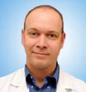Ишай Розенблат | Telaviv Clinic