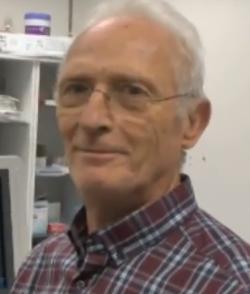 Даниэль Бройтман | Telaviv Clinic