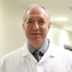 Геннадий Битман | Telaviv Clinic