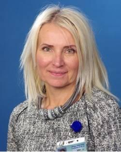 Татьяна Рабин   Telaviv Clinic